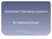 29+-+Distributed+Operating+Systems