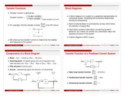 ece382-fall2011-block-diagram-signal-flow-graph-slides-4-pages3