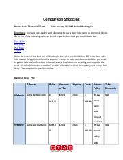 bcs_bi_5_ecommercecomparisonshoppingworksheet.doc