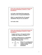 lecture_notes9_regression