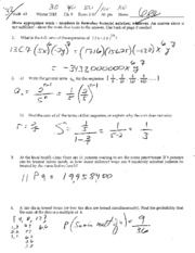 Math 43 Exam 2 ic_th