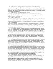 Criminal Law 613 Assignment #4.docx