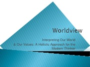 Worldview_powerpoint_08_version