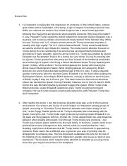 Ezzi BUGN 280-05 Ch.2 Article Assignment.docx
