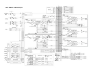 m7cl_block_diagram