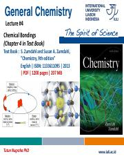 Chemistry 04 Chemical Bondings.pdf