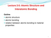 Lecture2_5_bonding_students_fall 2015_Aug 30