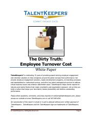 Talentkeepers-The-Dirty-Truth-Employee-Turnover-Cost-Whitepaper.pdf
