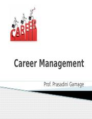 Career Development.pptx