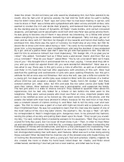 12003-page0001