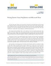 Sony learn to earn pdf