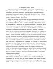 Claudius compare contrast essay essay hamlet