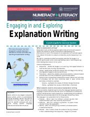 Explanation_Writing_June_2