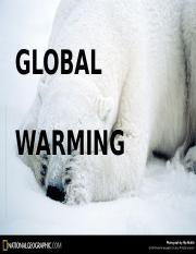 global-warming3953.ppt
