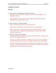 Tutorial 4 Contents of a Contract(1).docx