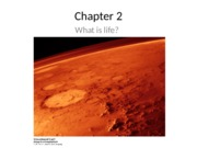 Ch. 2 lecture_student.ppt