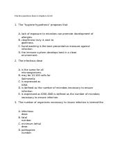 Practice questions -chapters 16-20.docx