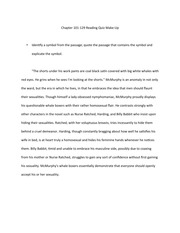 rhetorical analysis essay brave new world Dissertation significance of the study i stand here ironing essay nature rhetorical essay on the gettysburg address if i get super powers essay modern english.