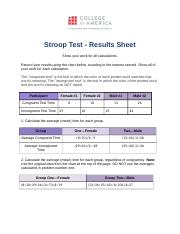 Stroop Test Results Sheet.docx