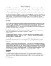 Bac philo dissertation ou explication de texte image 8