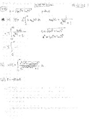 Thermal Physics Solutions CH 5-8 pg 121