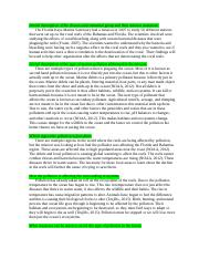 NOAA Activity Part 2 Marine Pollution.docx