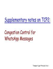 Supplement_to_TCP2.pdf