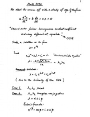 notes_on_constant_coefficient_linear_ODEs