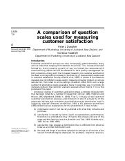 A_comparison_of_questions_scales_used_fo.pdf