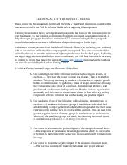 POL201.W4LearningActivityWorksheet.docx