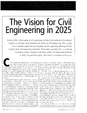The_Vision_for_CE_in_2025