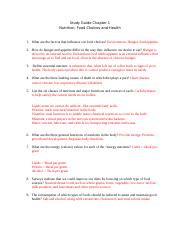 Study Guide Chapter 1_NFS1020.docx