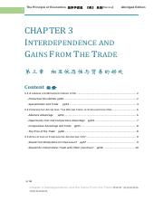 Chapter 3 Interdependence and the gains from trade.pdf