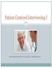 Patient+Centered+Interviewing+I.pdf