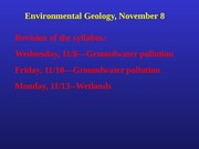 nov8powerpoint