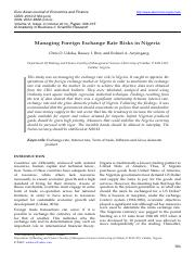 Managing_Foreign_Exchange_Rate_Risks_in.pdf