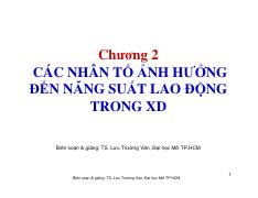 CHUONG 2_Cac nhan to anh huong NSLD 11-10-2012 [Compatibility Mode].pdf