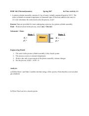 Lecture 5_In Class Activity # 4