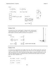 584_Dynamics 11ed Manual