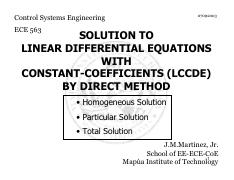 L02-LCCDE-DirectMethod.pdf
