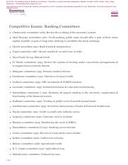 Banking-Committees.pdf