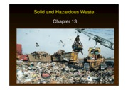 Solid and hazardous waste_color