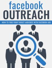 Facebook-Outreach.pdf