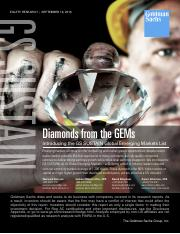 gs_diamonds from the GEMS.pdf