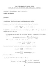 Example_class_9_handout_solution