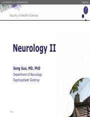 180126 - Neurology II - Song Guo (DIS) - Handouts.pdf