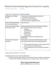 Customer Loyalty.pdf