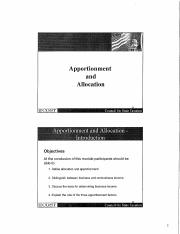 Apportionment & Allocation PPT.pdf