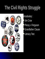 Chapter_4_Civil_Rights_Struggle