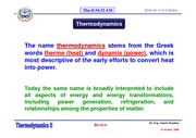 ME333_LECTURE NOTES_20112012_1__1_1_ThermodynamicsII_Introduction to Thermodynamics
